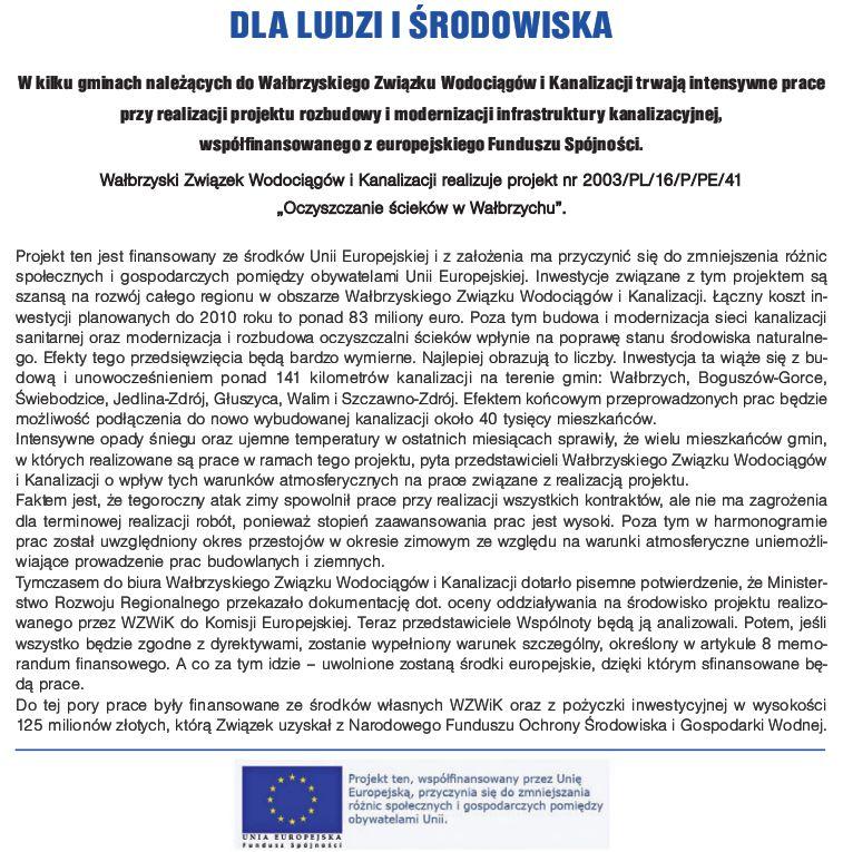 0-gazeta-wroclawska-25-03-09.jpg
